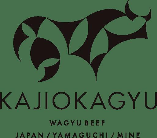 KAJIOKAGYU